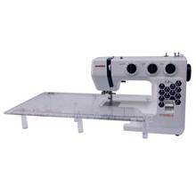 Janome Ct2480lX Dengan Meja Tambahan