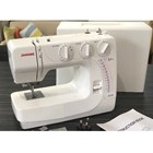 Janome J3-24 Household Sewing Machine 5