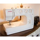 Janome J3-24 Household Sewing Machine 2