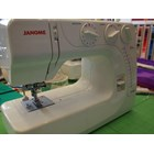 Janome J3-24 Household Sewing Machine 3