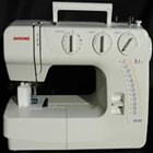 Janome J3-24 Household Sewing Machine 4