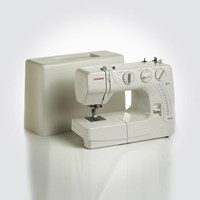 Janome J3-24 Household Sewing Machine