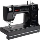 Janome HD1000 Black Sewing Machine 1