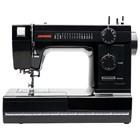 Janome HD1000 Black Sewing Machine 8
