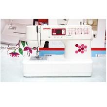 janome sewing machine 805