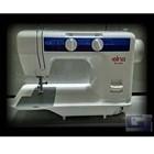 Sewing Machine Elna Ns-728A  1
