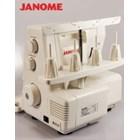 Mesin Obras Janome 990D 2