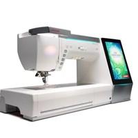 Mc15000 Janome Sewing Machines