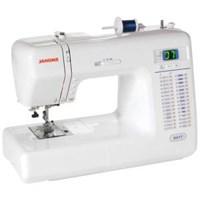 Janome Sewing Machine 8077
