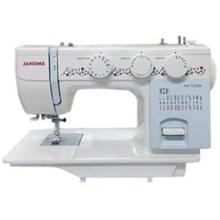 SEWING MACHINE JANOME NS7322