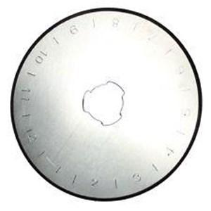 REFFIL ROTARY CUTTER 45mm