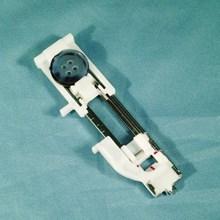 sepatu lubang kancing satu langkah - Aksesoris mesin jahit