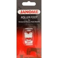 Jual Sepatu Roller Asli Janome 2