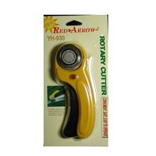 Rotary Cutter RedArow