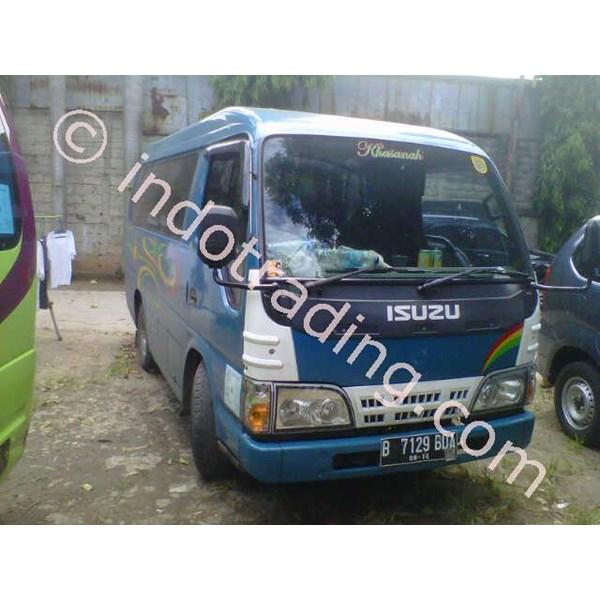 Tour And Travel Jual Tiket Promo Jasa Antar Jemput: Yogyakarta 4 Oleh CV. Cahaya Pelangi