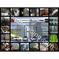 Spet Kaca Film Mobil 1