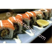 Jual Summer Roll