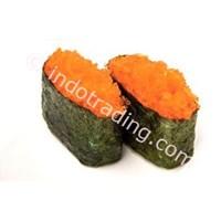 Tobiko Sushi Gunkan 1
