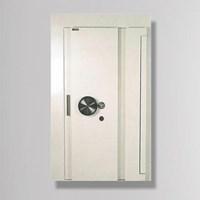 Pintu Khasanah 1