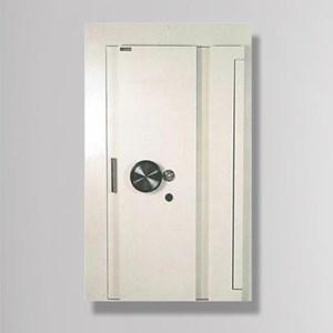 Pintu Khasanah