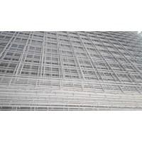 Jual Wire mesh.