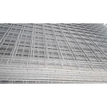 wire mesh ulir berkwalitas dan murah