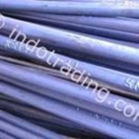 Besi Beton 10x12 merek HKA murah 1