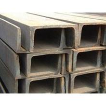 Besi UNP SNI dengan harga yang bersaing murah