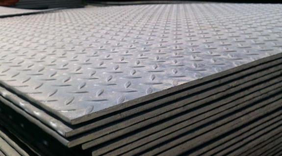 Sell Distributor Plat Bordes Berkwalitas From Indonesia By