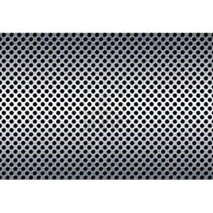 distributor plat perforated berkwalitas