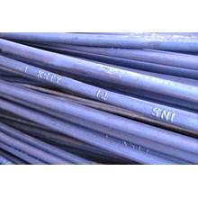 distributor besi beton polos SNI murah