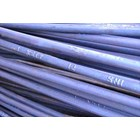 besi beton 8x12 SNI merk HKA 1