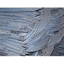 besi beton SNI 10x12 Merk HKA