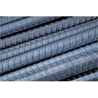 distributor besi beton ulir termurah dan berkwalitas