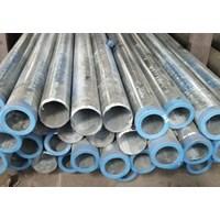 distributor pipa besi berkwalitas dan termurah 1