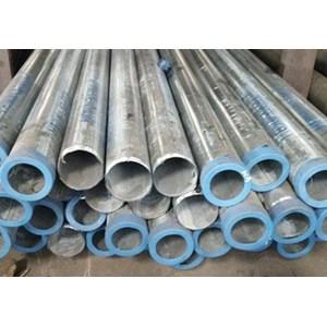 distributor pipa besi berkwalitas dan termurah