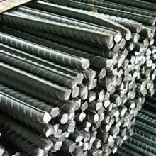 distributor besi beton ulir 10x12 merk HKA