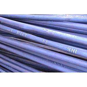 Dari besi beton 10x12 SNI merek IBD 0