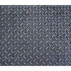 plat bordes berkwalitas dan murah 2x4x8 1