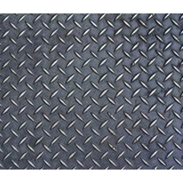plat bordes berkwalitas dan murah 2x4x8