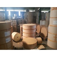 Distributor Kertas NCR Virgin In Roll 3