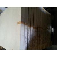 Jual Kertas NCR Recycle In Sheet 2