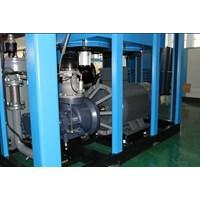 Beli Kompresor angin screw Direct Driven 22-90 KW 4