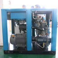 Jual Kompresor angin screw Direct Driven 22-90 KW 2