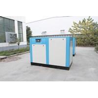 Kompresor angin screw Direct Driven 22-90 KW 1