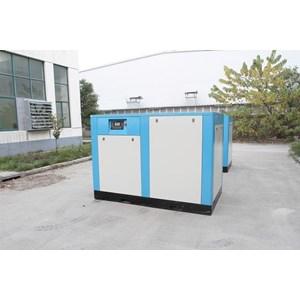 Kompresor angin screw Direct Driven 22-90 KW