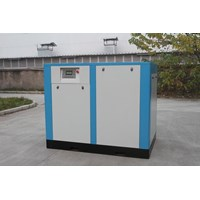 Beli Kompresor Angin Screw Direct Driven 110-350KW  4