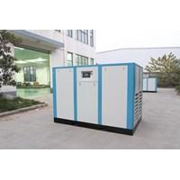 Kompresor Frekuensi Variable Permanent magnet 18-132KW  1