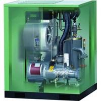 Jual Kompresor Frekuensi Variable Permanent magnet 18-132KW  2