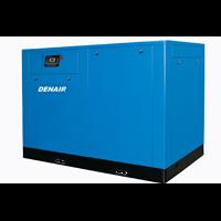 kompresor angin tekanan rendah 3bar 1